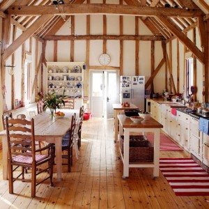 1-kitchen--country--House-tour--Country-Homes--Interiors