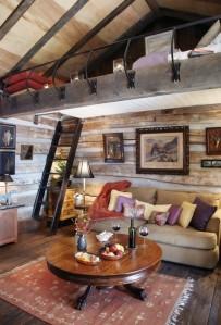 log-cabin-371682-475-701